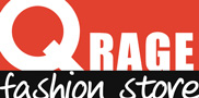 Q-RAGE fashion store Bad Marienberg